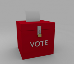 Open Data Tool Engages Voters In Zimbabwe Elections